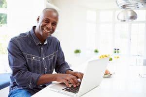 Best Online Divorce Services